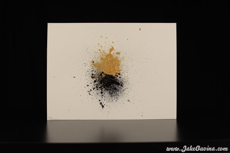 blackgold11of16