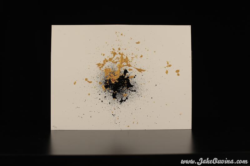 blackgold14of16