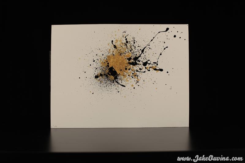blackgold2of16