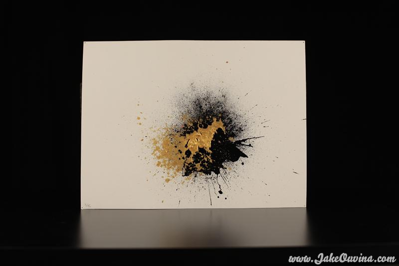 blackgold3of16