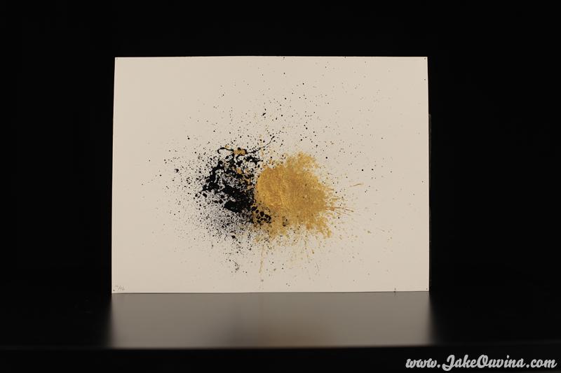 blackgold4of16