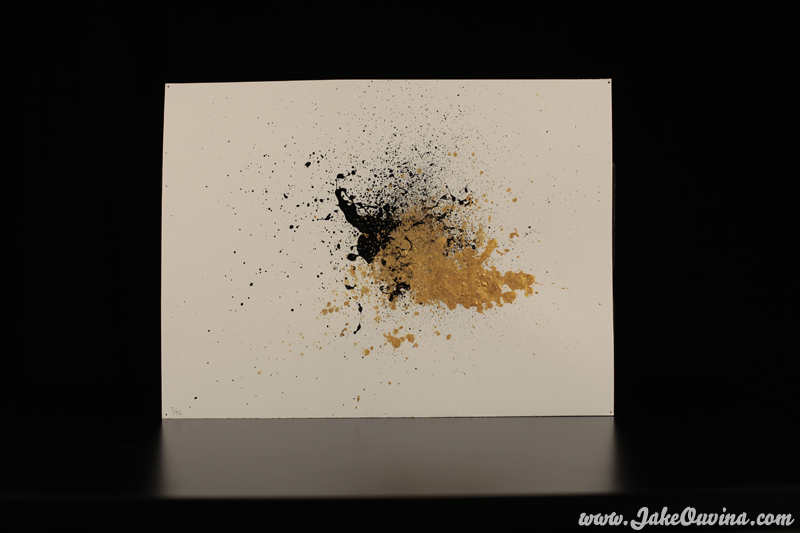 blackgold5of16