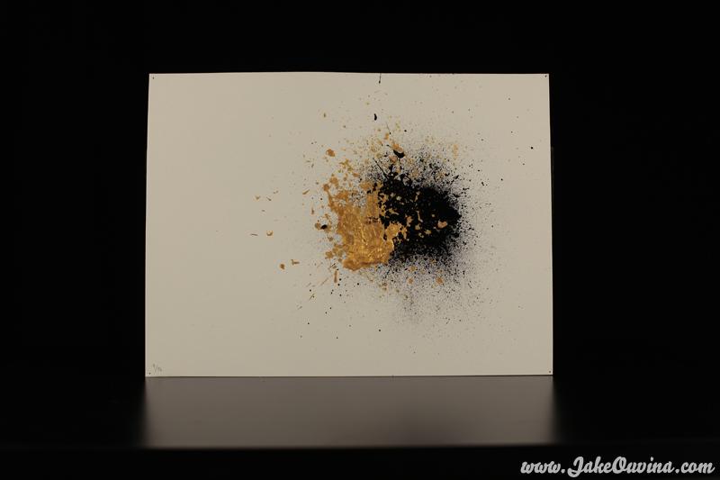blackgold9of16