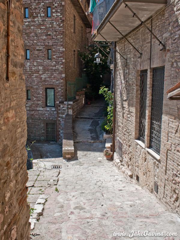 Assisi 5