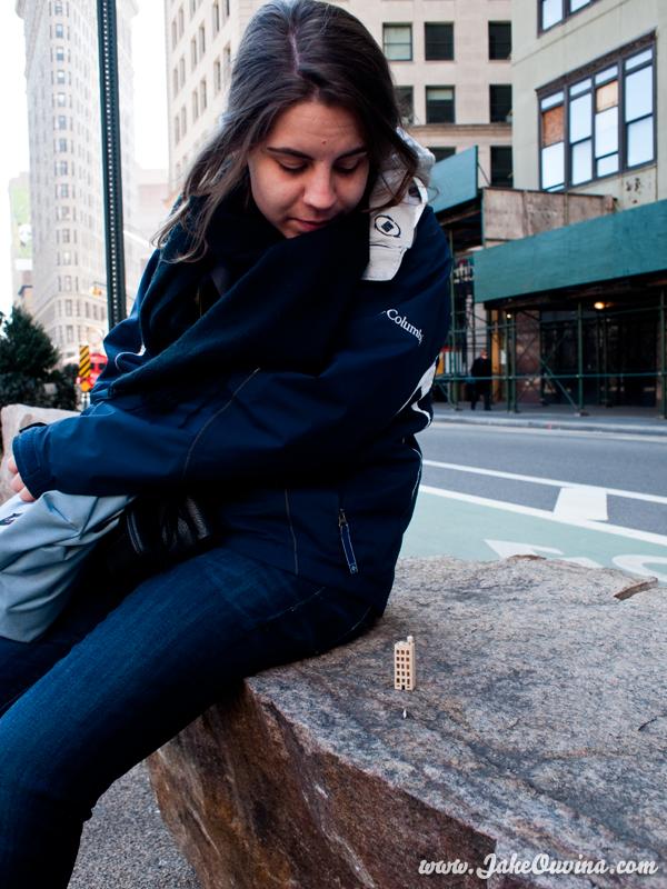 NYC_C1