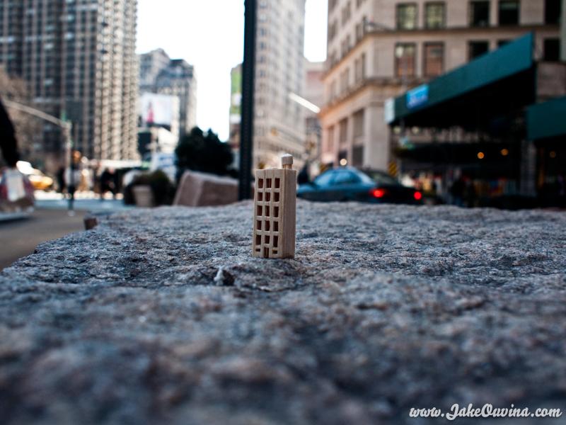 NYC_C4