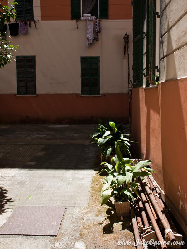 Roma_A4
